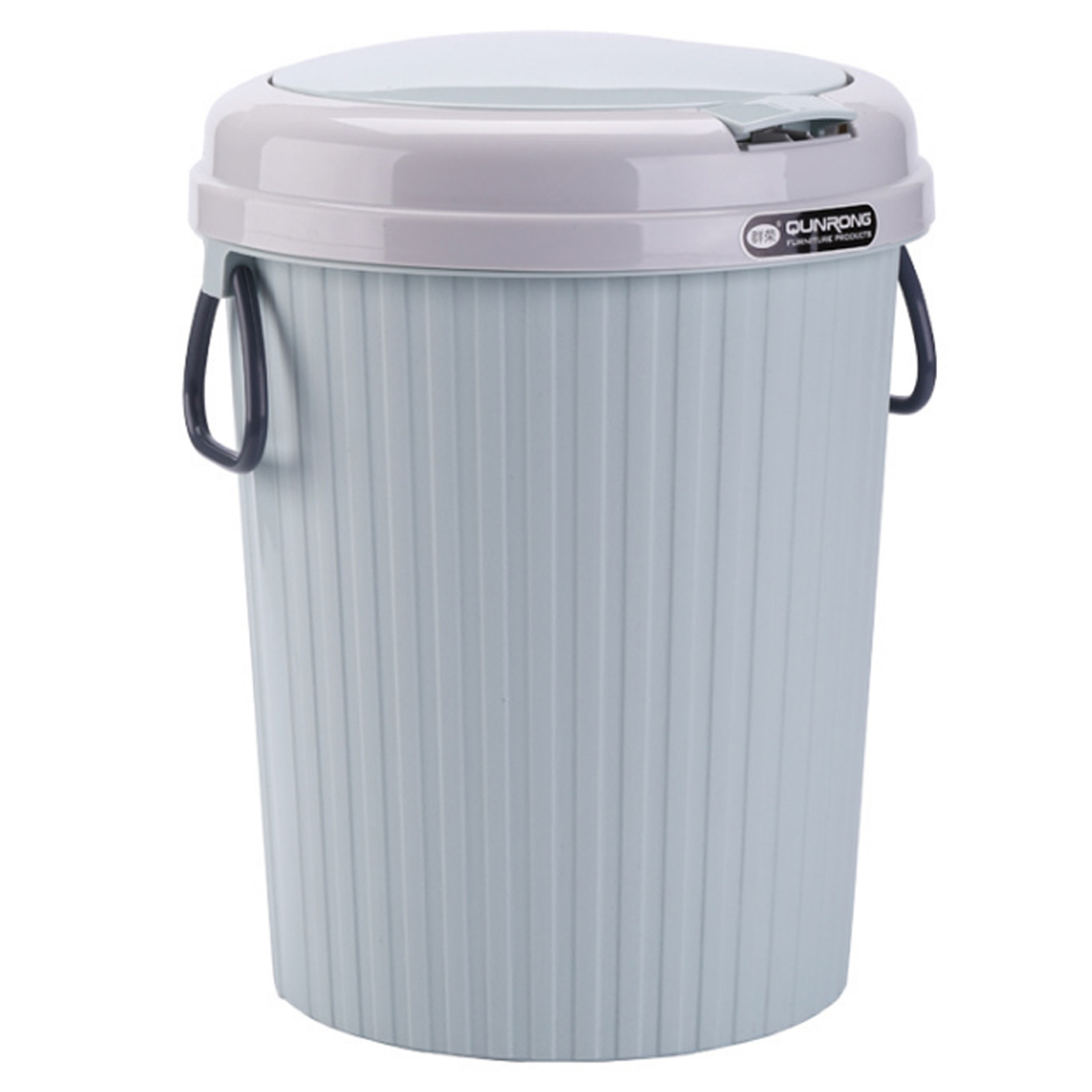 Buy kitchen garbage bin and get free shipping on AliExpress.com