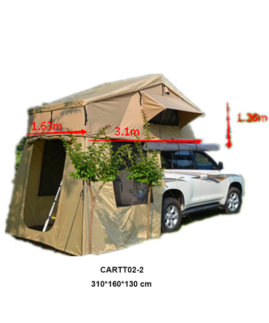 aluminum car canopy c&ing tent roof top PLAYDO factory brand OEM Customized and allow bargain CARTT02  sc 1 st  AliExpress.com & aluminum car canopy camping tent roof top PLAYDO factory brand OEM ...