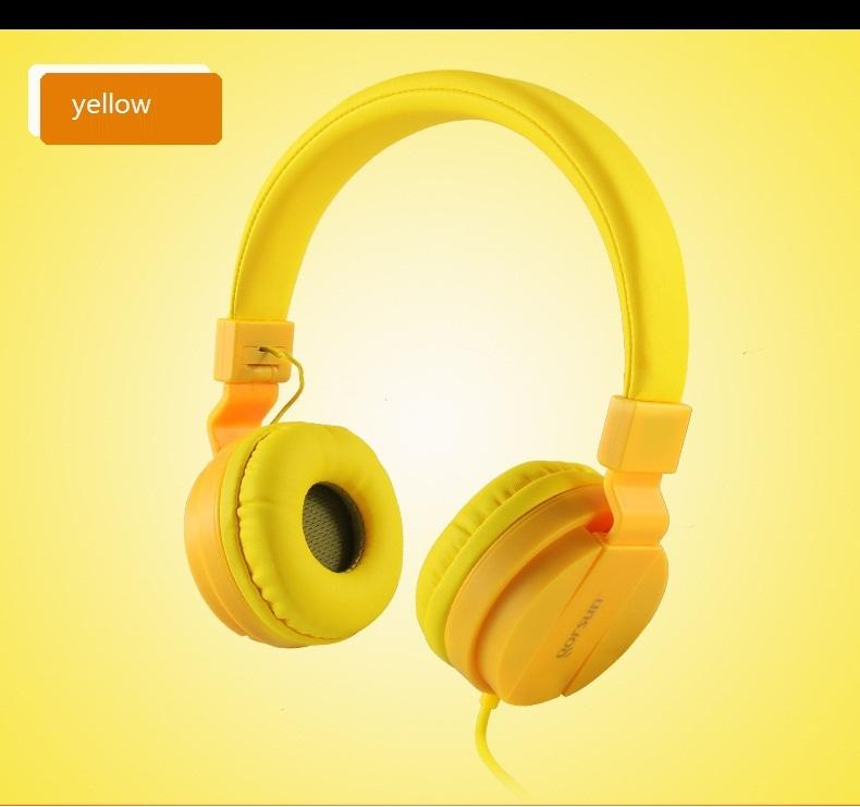 HTB1ECNZPFXXXXb aXXXq6xXFXXXq - GORSUN GS778 DEEP BASS Headphones Earphones