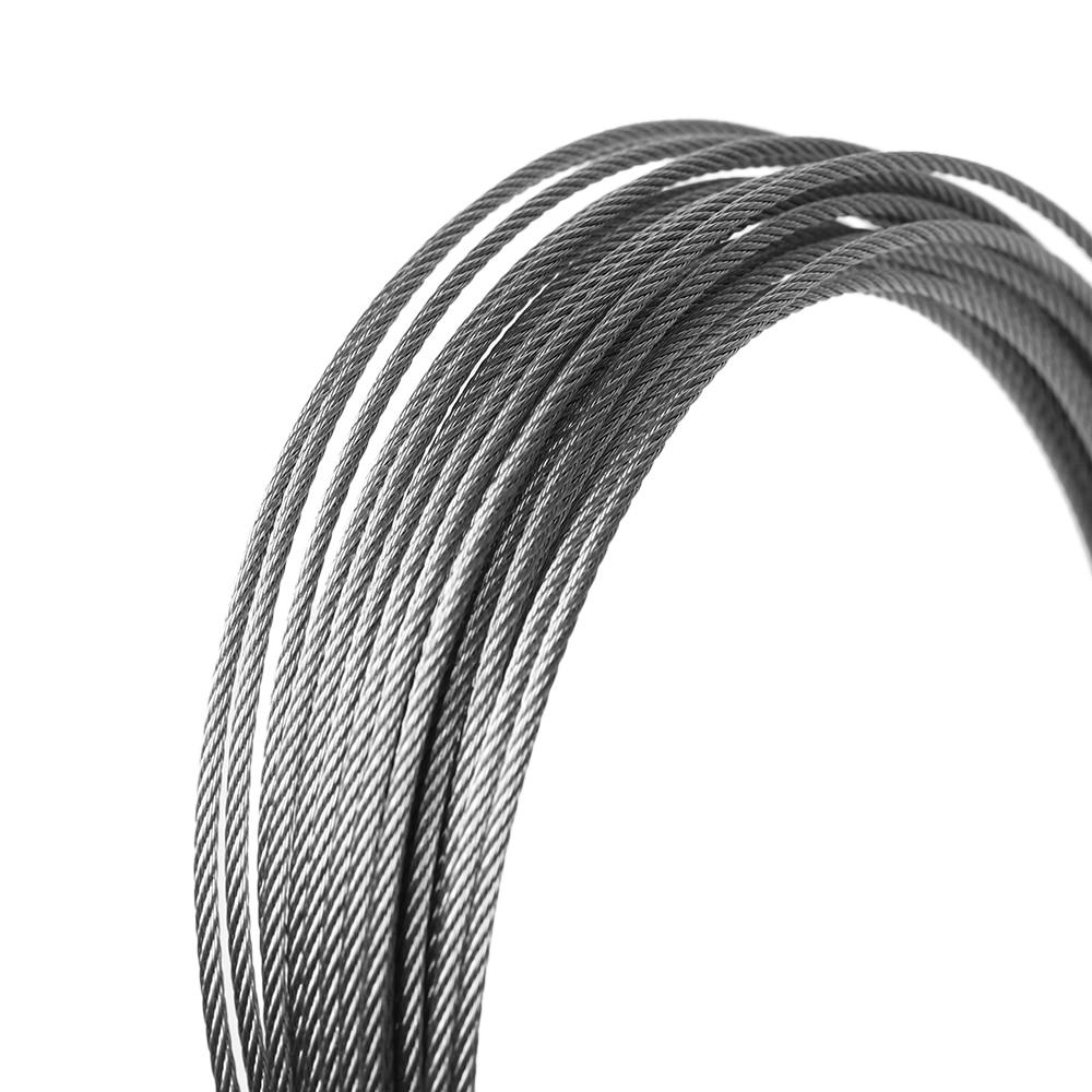 "Lot of 3 1-1//2/"" diameter 2/"" long Power Tube Wire stainless steel Brush drill"