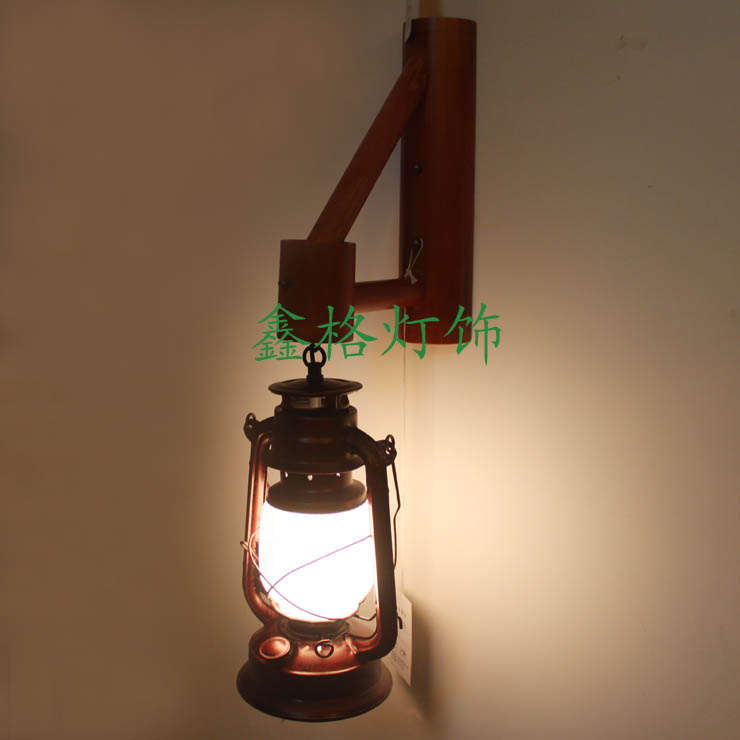 Chinese Lantern Wall Lights : Compare Prices on Bamboo Wall Lamp- Online Shopping/Buy Low Price Bamboo Wall Lamp at Factory ...