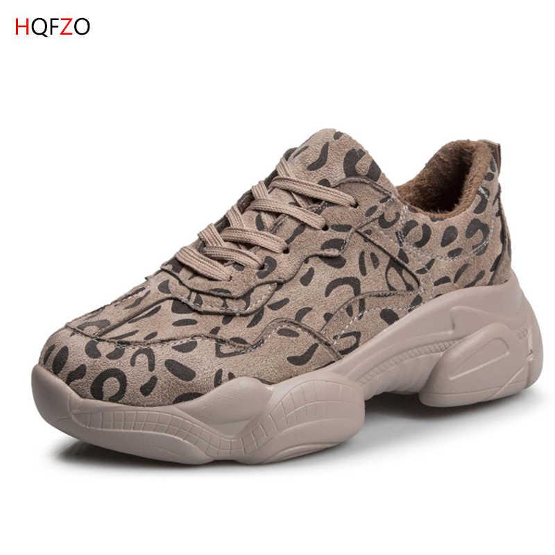 HQFZO Clearance Sale Pantshoes Comfy