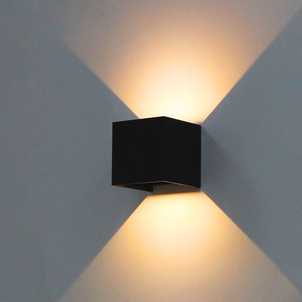 Acquista all'ingrosso online bianco cubi di parete da grossisti ...