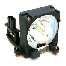 Replacement Compatible Projector Lamp Bulbs RLM-200-01A for PANASONIC for Plus for polaroid for Viewsonic projector