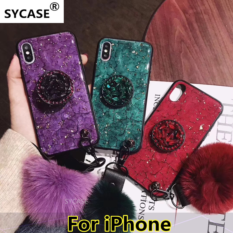 Black X//Xs i Phone Wallet Case Pearl Glitter Compatible with iPhone X S Cases for Women Luxury Bling GirlyXphone Sx Cover Kickstand Flip Folio iP 10 10xs Skin Credit Card Slots Holder Bumper Protective Skin iPhonex//xs