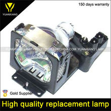 High quality projector lamp bulb 610-309-2706,ChassisXE2000,LMP55,610 309 2706,6103092706 for projector Sanyo PLC-XE20…