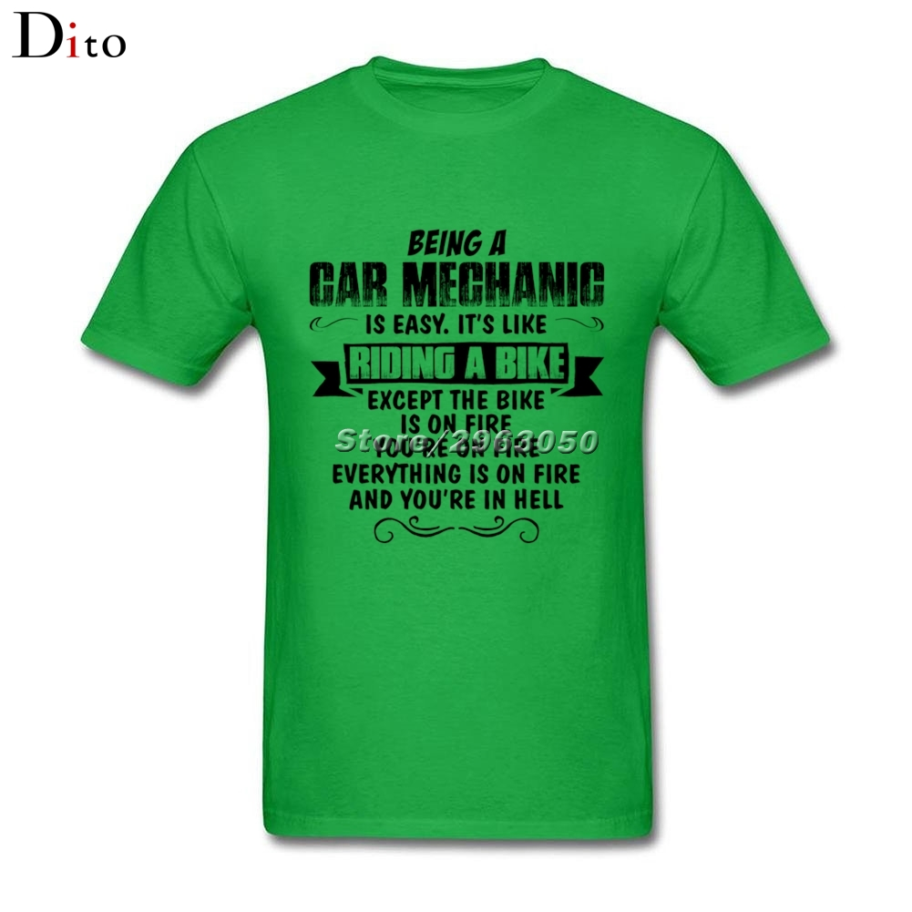 Custom Mechanic Shirts With Name Bcd Tofu House