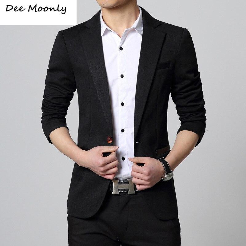 Online Get Cheap Gray Blazer Men -Aliexpress.com | Alibaba Group