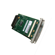 цена на vilaxh GL2 Accessory Card Fit For HP C7772A Designjet 500 500 plus mono Formatter Board Card C7776-60002 C7776-60151