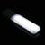 Super brilhante 6 led pir sensor de gabinete armário roupeiro luz motion sensor infravermelho lâmpada led sob a luz do armário da cozinha novelty