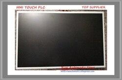Новый 19,5 дюймовый ЖК-экран панель M195RTN01.0 M195FGE-L23 M195FGE -L20 LM195WD1-TLA1 LM195WD1-TLC1 M195RTN01.1