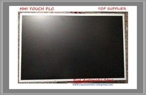 New 19.5 inch LCD screen panel M195RTN01.0 M195FGE-L23 M195FGE -L20 LM195WD1-TLA1 LM195WD1-TLC1 LM195WD1-TLA3 M195RTN01.1(China)
