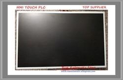 Nuevo 19,5 pulgadas LCD panel de pantalla M195RTN01.0 M195FGE-L23 M195FGE-L20 LM195WD1-TLA1 LM195WD1-TLC1 LM195WD1-TLA3 M195RTN01.1