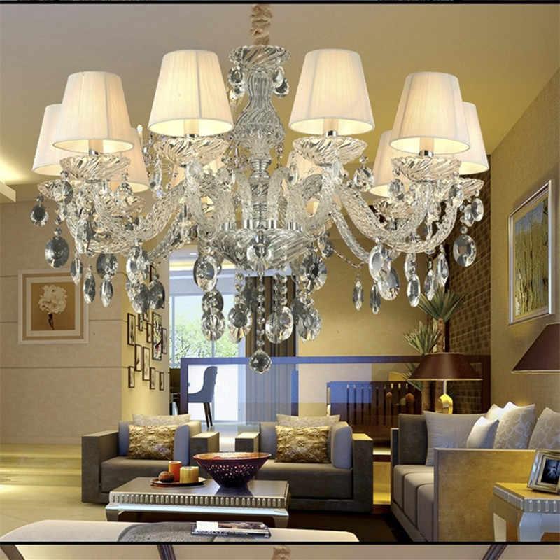 Подвесные люстры со светодиодами для кухни гостиной люстры para sala обеденный стол столовая люстра лампы kroonluchter