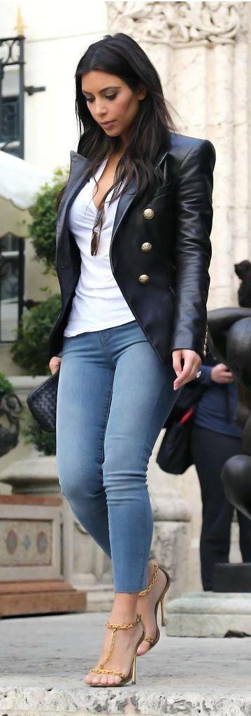blanc Mode Luxe Blazer 2016 Peau Mouton Breasted Lavande Double Mince Femmes Veste De Noir Or Yidora Cuir Véritable En Piste Boucles 1t1qRw