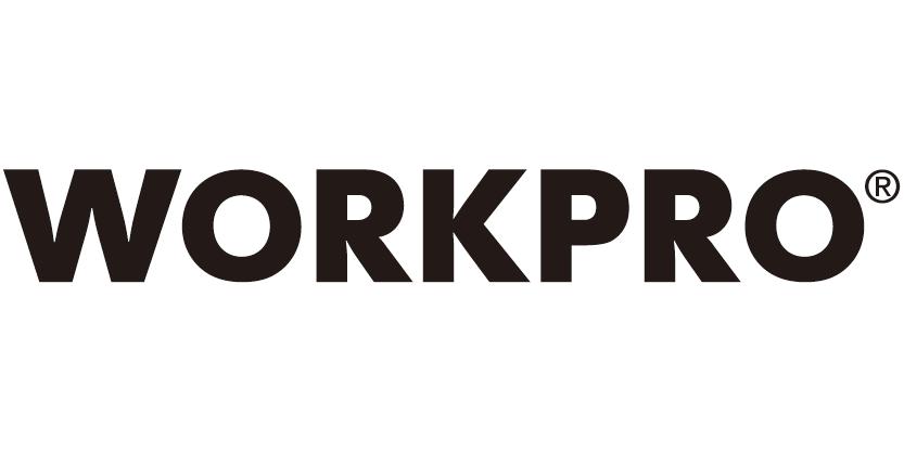 Лого бренда WORKPRO из Китая