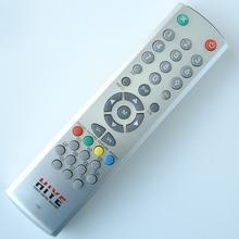RC2240 שלט רחוק של VESTEL אלבה בוש FUNAI GOODMANS LIFETEC MEDION מץ SEG טסלה ווטסון טלוויזיה, חדש לגמרי ולהשתמש ישירות.