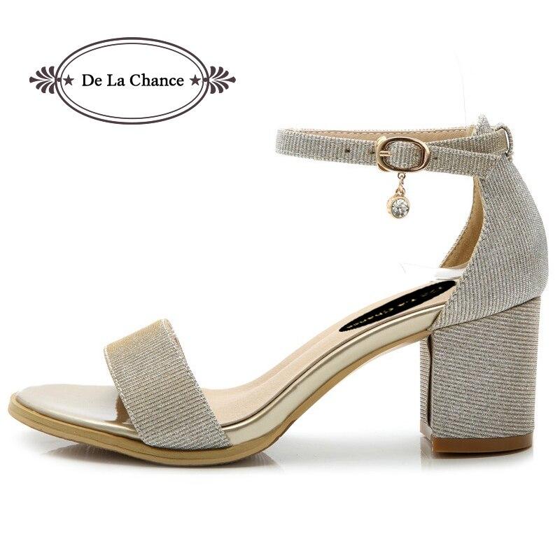 Popular Chunky Heels-Buy Cheap Chunky Heels lots from China Chunky ...