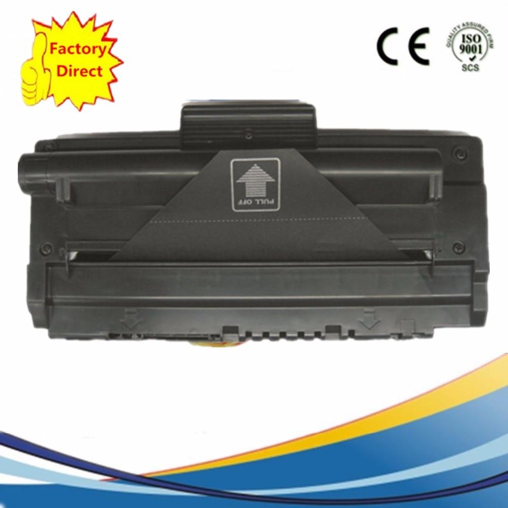 Toner Laserjet Printer Laser Cartridge For Xerox Phaser 3140 3155 3160 3160B 3160N P3140 P3155 P3160B P3160N 108R00909 108R00984 toner chip resetter for xerox phaser 7500 laser printer compatible chips