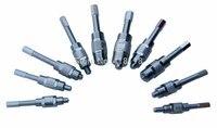 injector pump removal tools 10pcs