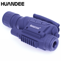 500m CCD 6X50 Digital Infrared Binocular Night Vision Device Day And Night Use Night Scope Infrared