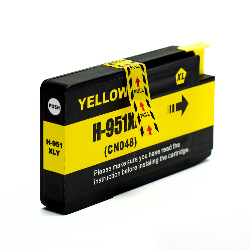 ink cartridge for hp