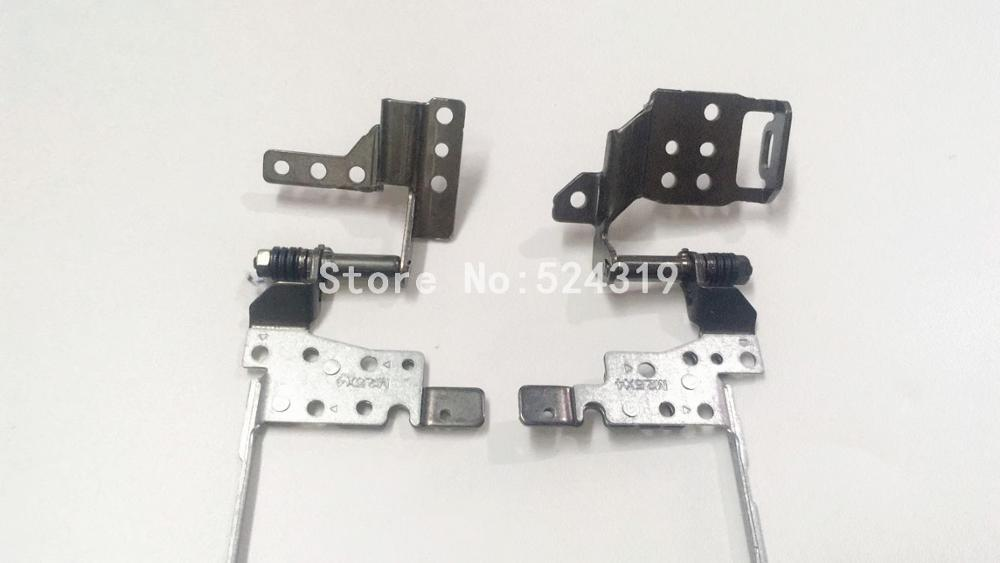 New LCD hinges for Acer Nitro 5 AN515 AN515 41 AN515 42 AN515 51 AN515 53 Predator Helios 300 G3 571 G3 572 PH315 51-in LCD Hinges from Computer & Office