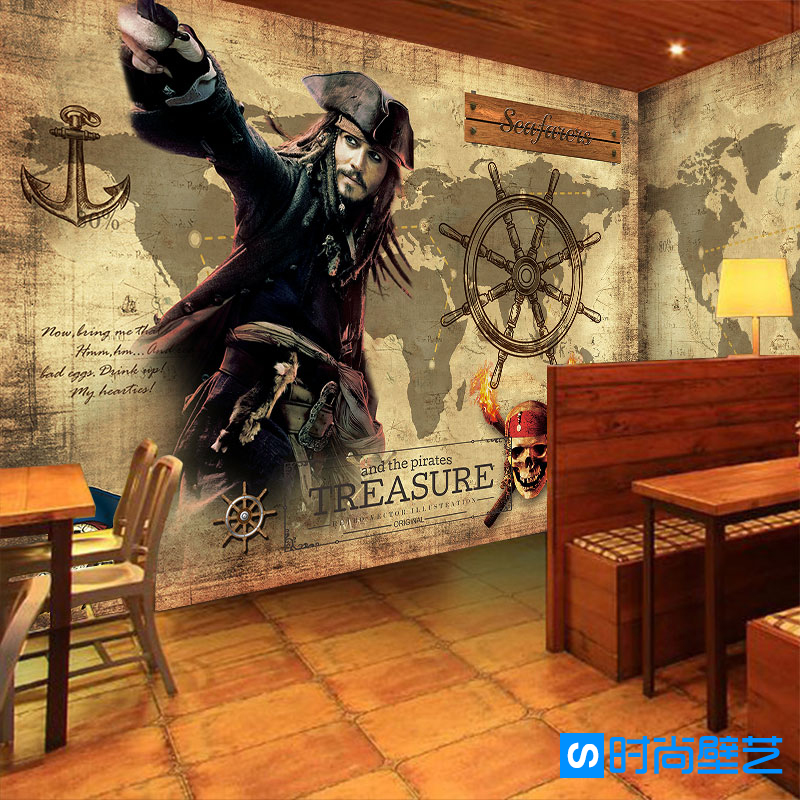 Popular movies background buy cheap movies background lots for Chinese movie mural