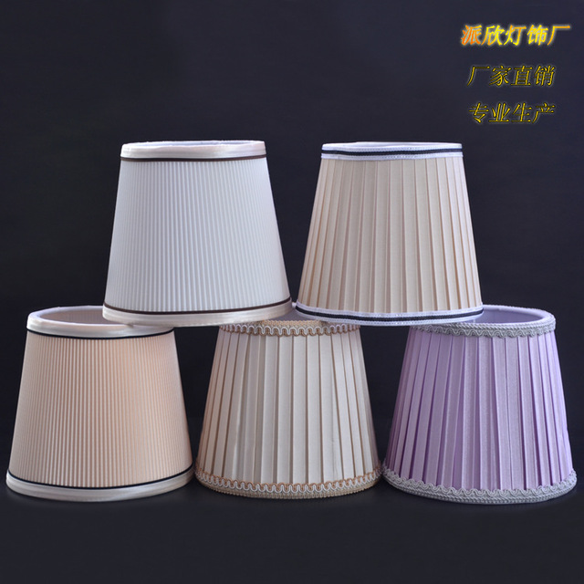 Manufacturers wholesale high quality american shade pvc film flat manufacturers wholesale high quality american shade pvc film flat lamp shade accessories support aloadofball Gallery