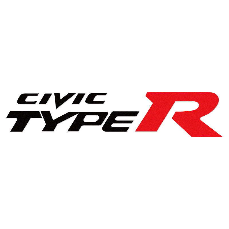 Online Toptan Alım Yapın Honda Civic Type R Accessories
