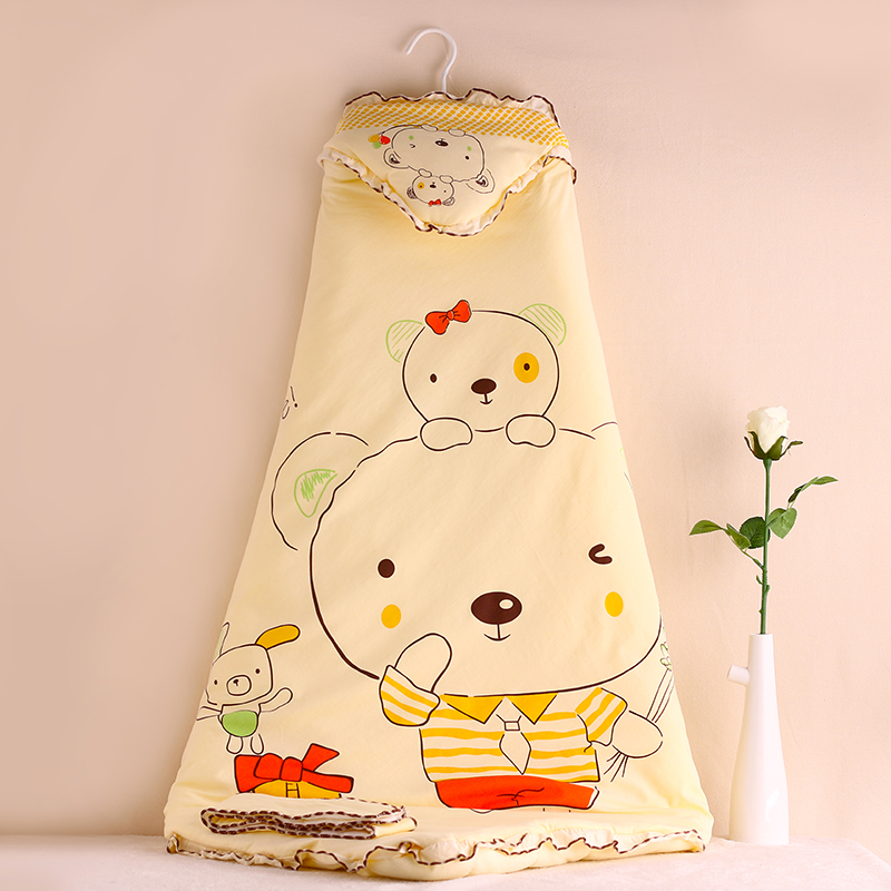 2017-Baby-Sleeping-Bags-Winter-Envelope-Cotton-for-Newborn-Baby-Sleeping-Bag-Baby-Girl-Boy-on-the-Discharge-from-the-Hospital-1