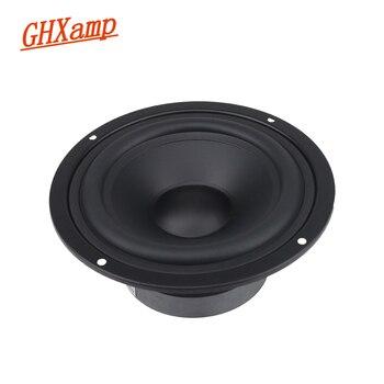 5 INCH Midrange Speaker 70W 1PCS 1