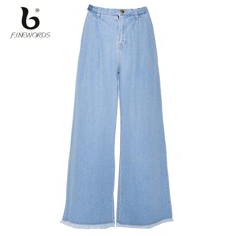 Super Flare Bell Bottom Jeans Promotion-Shop for Promotional Super ...