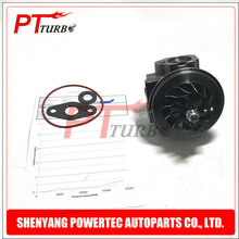 TD03 Turbocharger 49131-07161 49131-07031 49131-07030 núcleo chra para BMW 135i 335i Z4 35i E88 e89 E90 E91 E92 E93 225KW/250KW
