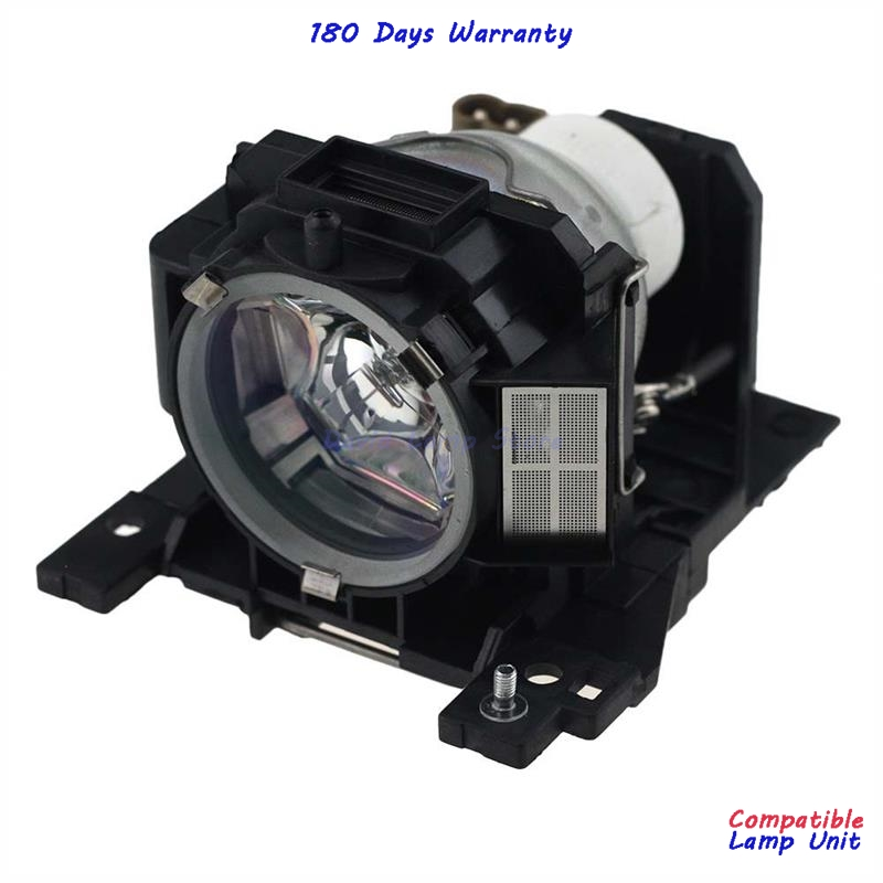 DT00891 High Quality Replacement Lamp Module for Hitachi CP-A100 ED-A100 ED-A110 CP-A101 CP-A100 CP-A100J With 180 days Warranty free shipping dt00891 nsha 220w original projector lamp module for hita chi cp a100 cp a100j cp a101 ed a100 ed a100j