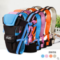 Multifunctional Baby Carrier Infant Wrap Saddle Sling Comfort Stool Walker Kids Carrying Backpack Waist Belt Chair W205