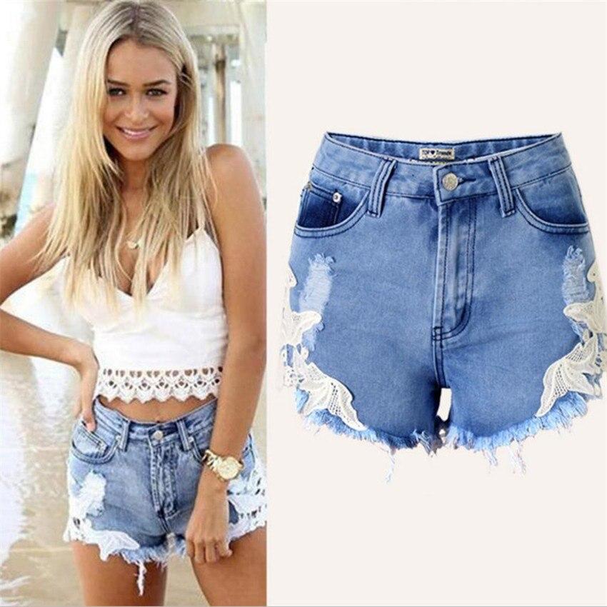 Online Get Cheap Ladies Beach Shorts -Aliexpress.com | Alibaba Group