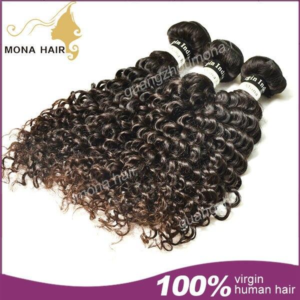 Mona hair weave the best hair of 2017 whole 12 14 16 inch short mona hair straight virgin brazilian pmusecretfo Choice Image