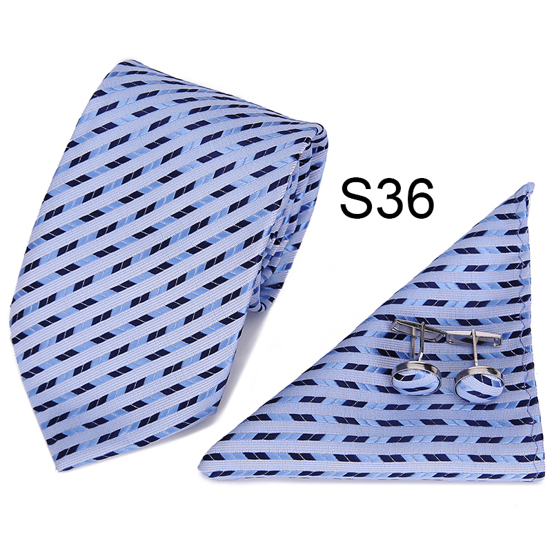 SB36-3