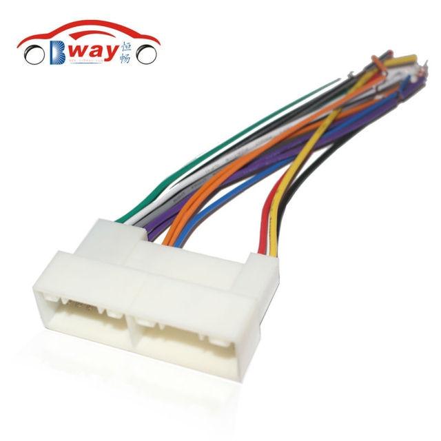 special wiring harness for kia k2 k3 k5 kia sportage r, hyundai ix35 2011 kia sportage trailer wiring harness special wiring harness for kia k2 k3 k5 kia sportage r, hyundai ix35 tucson elantra