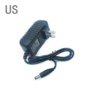 Image 4 - 12V 2A EU US Power Adapter Remote Controller IR 24Key 44Key For SMD 5050 3528 Led Strip