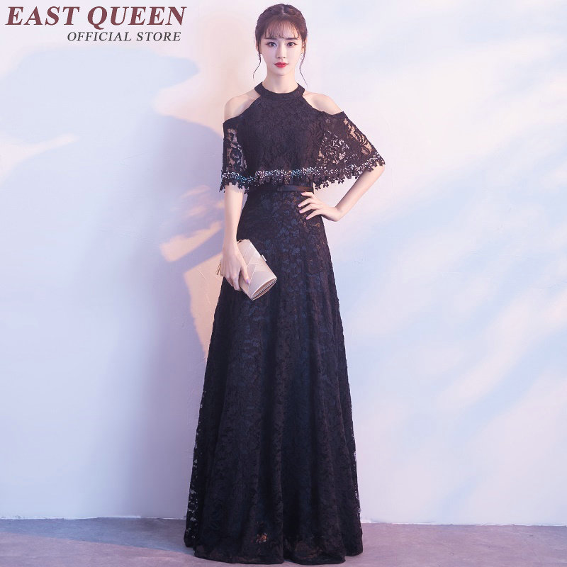 Chinese traditional cheongsam wedding dress traditional chinese dress qipao oriental wedding dress AA3072 Y