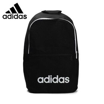 Original Neue Ankunft Adidas NEO LIN CLAS BP TAG Unisex Rucksäcke Sport Taschen