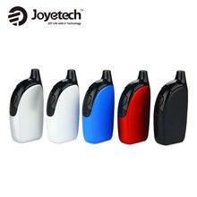 Оригинал 50 Вт joyetech atopack пингвин starter kit встроенный 2000 мАч батареи с 2 мл/8.8 мл емкость бак распылитель все-в-одном жидкостью vape