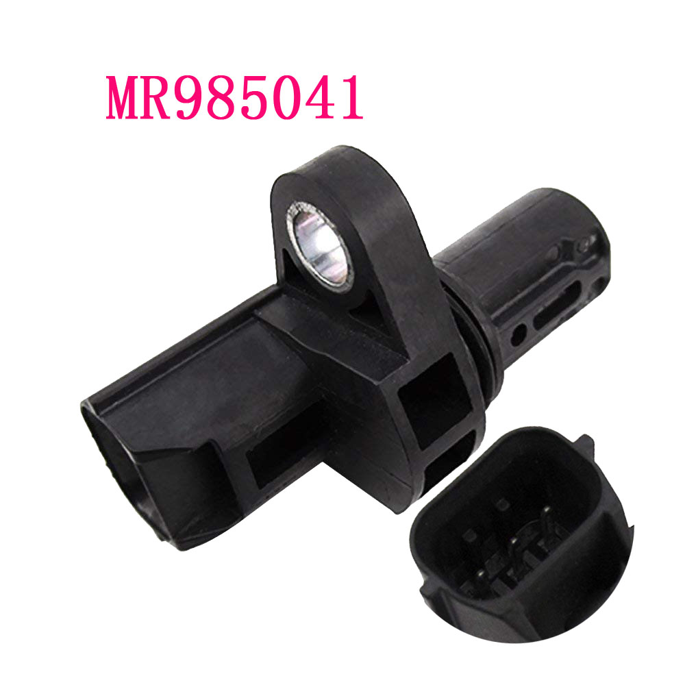 Camshaft Position Sensor MD355407 For Mitsubishi Montero IO Pajero Pinin
