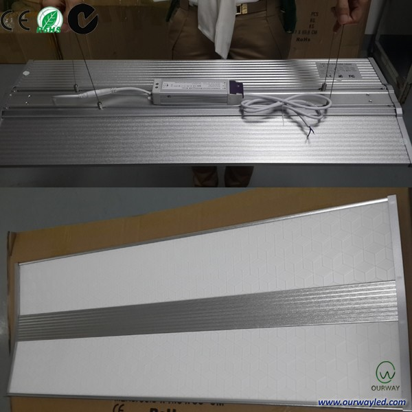 3D panel-back and front