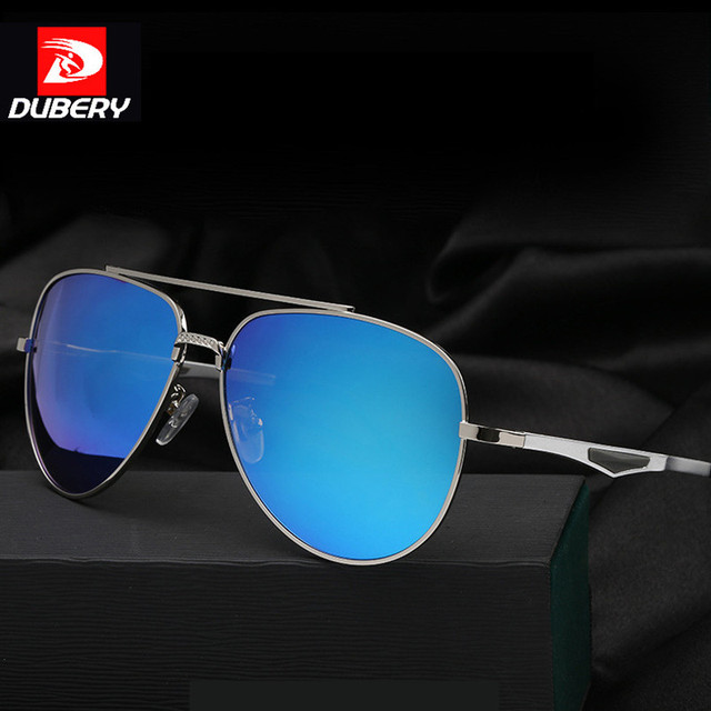 2b531223a4a1 2018 Aluminum Polarized Sunglasses Men Sport Outdoor Sunglasses for Men Eyewear  Accessory Driving Sun Glasses Men gafas de sol