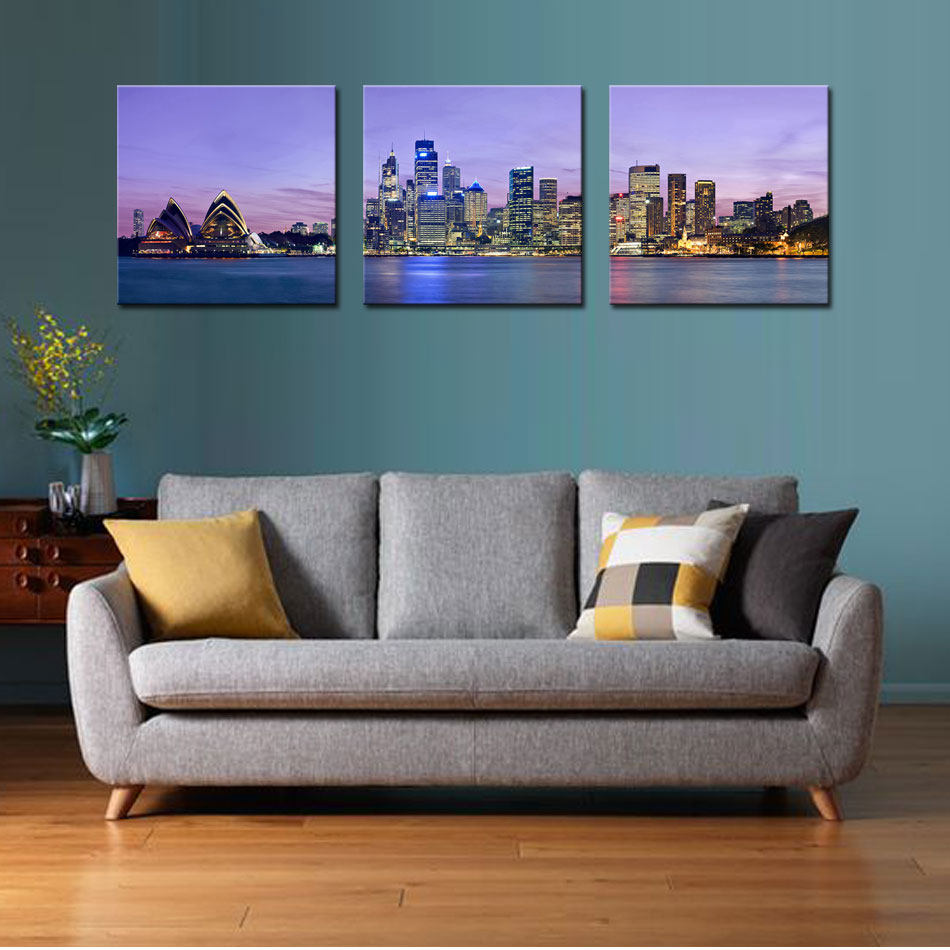 Lake Wall Art compare prices on lakes art- online shopping/buy low price lakes