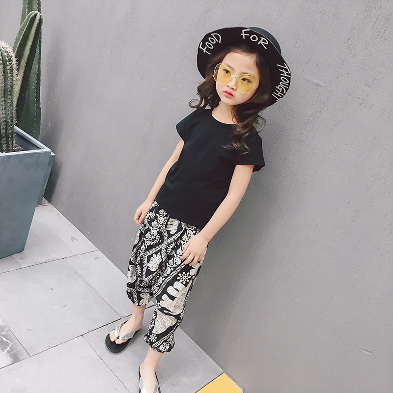 Popular Modern Kid Clothes-Buy Cheap Modern Kid Clothes lots from ...