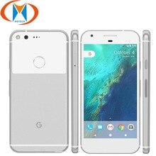 Original US Version Google Pixel 4GB RAM 32GB/128GB ROM Mobi